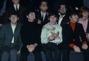 20 декабря 1963.