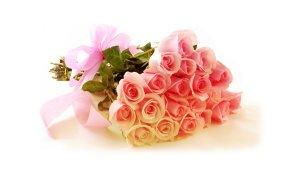 Анюта с днем рождения! Желаю любить и быть любимой, это самое главное в жизни! Счастья тебе, ты его заслуживаеш!!!