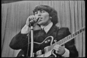 The Beatles - Palais E Plazas - 2x DVD5 Compilation