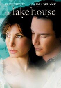 Танец главных героев фильма  «Дом у озера» под This Never Happened Before. Песня также звучит во время финальных титров этого фильма