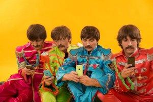 The BeatLove — первый и единственный в России официальный трибьют The Beatles, признанный правообладателями.