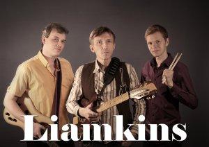 Юрий Лямкин – это, можно сказать, легенда битломанской Москвы. Отменный вокалист, автор, певец, удивительно попадающий и в битловскую манеру исполнения, и в настроение. Некоторые англоязычные песни Лямкина похожи на потерянные шедевры Wings.