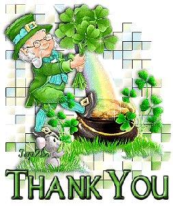 Всем огромное спасибо за поздравления, друзья! :)