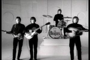 Beatles - Help!.VOB  http://file.sampo.ru/649wsv/