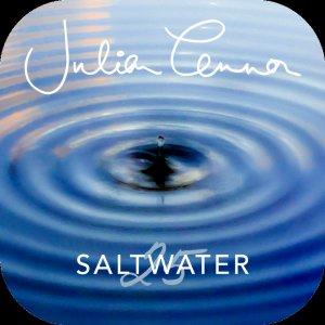 В честь 25-ти летия Saltwater, Джулиан Леннон в декабре 2016 г. выпустил новую версию одной из своих самых популярных песен.