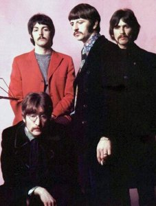 * http://www.beatles.ru/postman/forum_messages.asp?msg_id=25839&cfrom=2&showtype=0&cpage=2#2477632