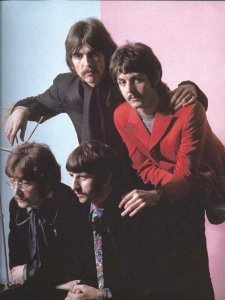 * http://www.beatles.ru/postman/forum_messages.asp?msg_id=25839&cfrom=2&showtype=0&cpage=2#2480783