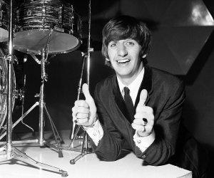 1964.07.07 – London. Lime Grove Studios