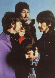 * http://www.beatles.ru/postman/forum_messages.asp?cfrom=2&msg_id=25839&cpage=1&forum_id=#2477378