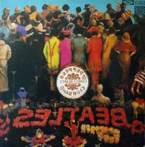 http://musicmp3spb.org/album/sgt_peppers_lonely_hearts_club_band_jun_fukamachi.html