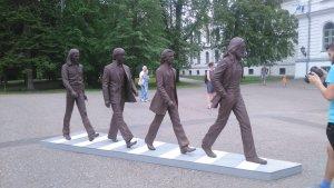 Фото из Томска