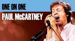 Ещё два дополнительных концерта: Мельбурн и Сидней.