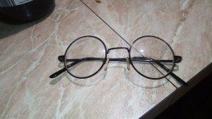 2godBLUFF:  >никто не хочет купить очки Джона??  У меня уже есть ))