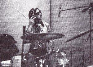 23 июля 1968-