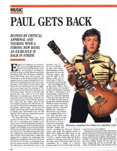 Maclean's 02.10.1989 стр. 68