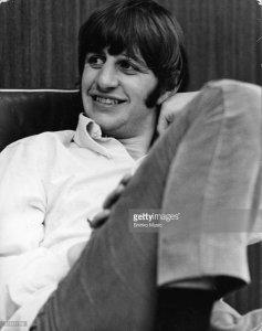 интервью в офисе Международного Амфитеатра Чикаго, 12 августа 1966 года.
