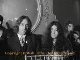 12 августа 1968:
