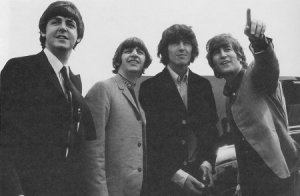 13 АВГУСТА 1965 -