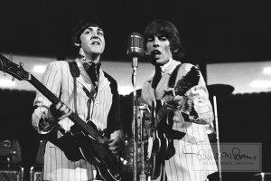 13 августа 1966: