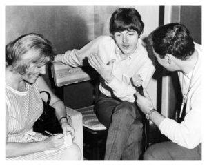 14 августа 1966