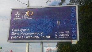 а у нас тоже есть!!! ))  маршала Жукова, возле Сильпо
