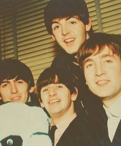 * https://www.beatles.ru/postman/forum_messages.asp?cfrom=1&msg_id=23672&cpage=1&forum_id=1#2227863
