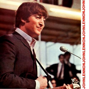 * http://www.beatles.ru/postman/forum_messages.asp?msg_id=22769&cfrom=4&showtype=0&cpage=13#2071210