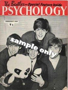 * Этот снимок я позаимствовал в теме Обложки журналов о The Beatles и о Джоне, Поле, Джордже и Ринго -  https://www.beatles.ru/postman/forum_messages.asp?msg_id=11163&cfrom=1&showtype=0&cpage=191#2868233