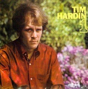 НА мой взгляд два выдающихся альбома жанра от человека с крайне неоднозначной и в целом печальной судьбой.