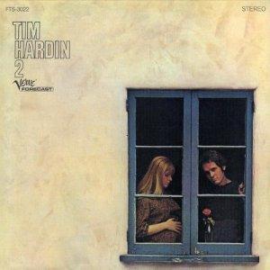 TIm Haridn 2 (1967)
