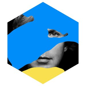Colors is an upcoming thirteenth overall studio album by American musician Beck, set to be released on October 13, 2017, by Capitol Records. >https://en.wikipedia.org/wiki/Colors_(Beck_album)