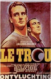 Дыра(1960)
