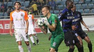 http://www.chernomorets.odessa.ua/club/news/10422/