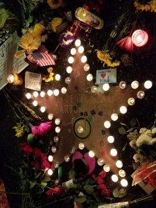 Умер Том Петти (информация официально подтверждена)