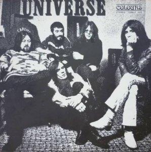 Ну вот этот 1971 год,интересней....Как его у ГУДБЛАФФА нет,даж удивляюсь!!!!