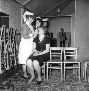 1963.12.14 - London. Wimbledon Palais.  Дополнения 01