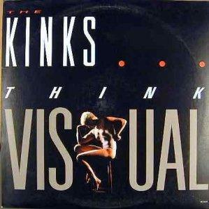 А этот альбом точно из 60-ых? А то дата его выхода 1986 год...