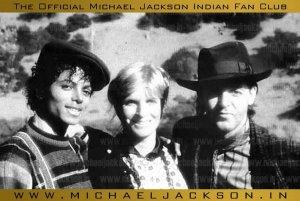 4 октября 1983