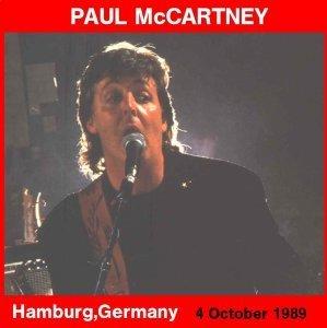 4 октября 1989