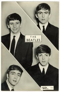 5 октября 1963.