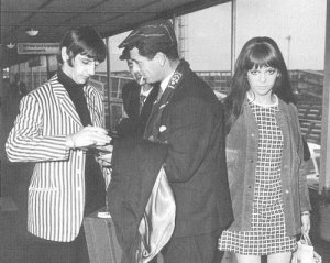 5 октября 1966 -