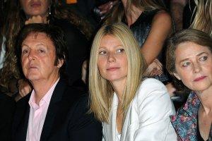 5 октября 2009 Париж