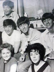 6 октября 1963