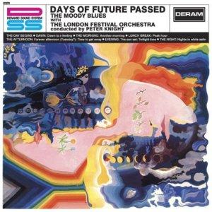 17 ноября выходит 50th anniversary deluxe edition этого альбома!