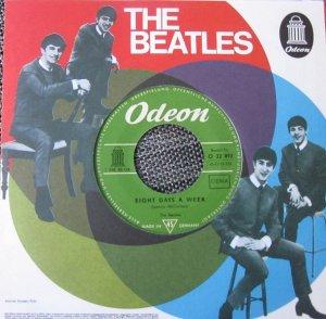 6 октября 1964