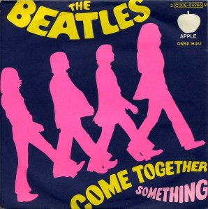6 октября 1969: