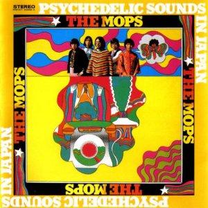 KISS ( Hard Rock, Heavy Metal, Glam Metal )1983Lick It Up
