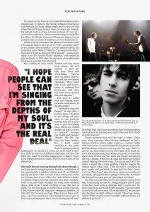 Для всех любителей Oasis