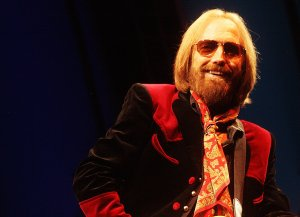 Tom Petty Brought An Uncommon Sense Of Integrity And Honesty To His Art