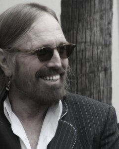 On the Life and Times of Tom Petty